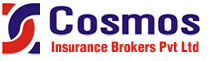Welcome to Cosmos Insurance Brokers Pvt Ltd